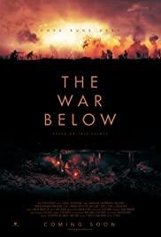 Watch Movie the-war-below