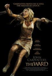 Watch Movie the-ward