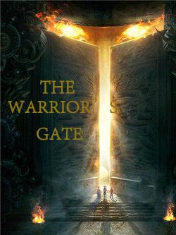 Watch Movie the-warrior-s-gate