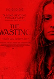 Watch Movie the-wasting