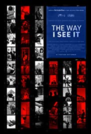 Watch Movie the-way-i-see-it-2020