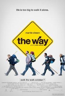 Watch Movie the-way