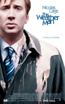 Watch Movie the-weather-man
