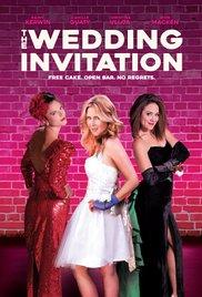 Watch Movie the-wedding-invitation