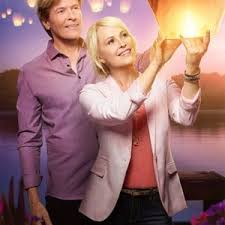 Watch Movie the-wedding-march-2-resorting-to-love