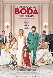 Watch Movie the-wedding-unplanner