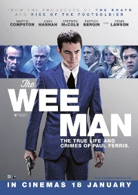 Watch Movie the-wee-man