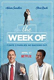Watch Movie the-week-of
