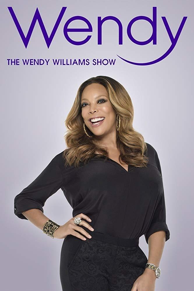 Watch Movie the-wendy-williams-show-season-8