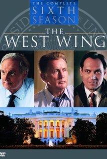 Watch Movie the-west-wing-season-6
