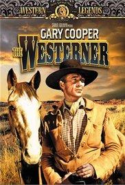Watch Movie the-westerner