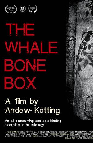 Watch Movie the-whalebone-box