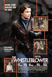 Watch Movie the-whistleblower
