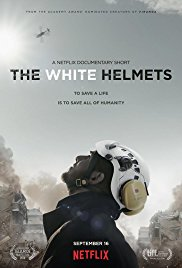 Watch Movie the-white-helmets
