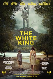 Watch Movie the-white-king