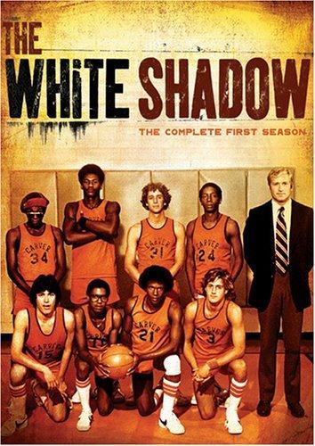 Watch Movie the-white-shadow-season-1