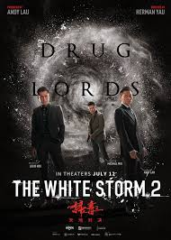 Watch Movie the-white-storm-2-drug-lords