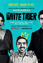 Watch Movie the-white-tiger