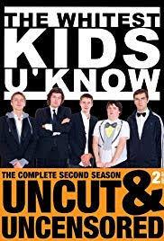 Watch Movie the-whitest-kids-u-know-season-3