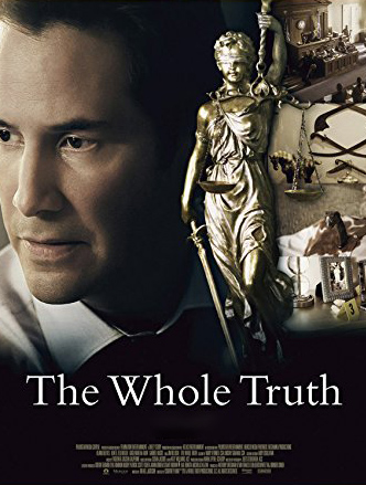 Watch Movie the-whole-truth