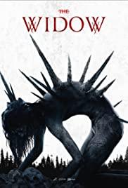 Watch Movie the-widow