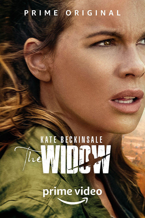 Watch Movie the-widow-season-1