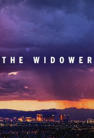 The Widower - Season 1