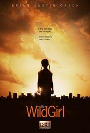 Watch Movie the-wild-girl