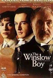 Watch Movie the-winslow-boy