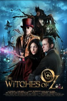 Watch Movie the-witches-of-oz