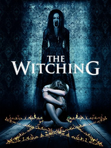 Watch Movie the-witching