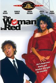 Watch Movie the-woman-in-red