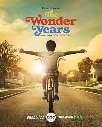 The Wonder Years (2021) – Season 1