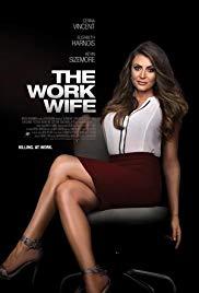 Watch Movie the-work-wife