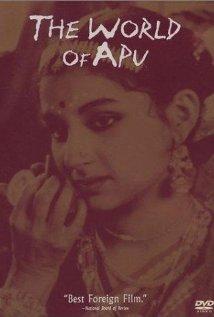 Watch Movie the-world-of-apu