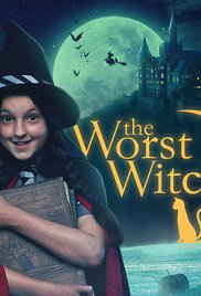 Watch Movie the-worst-witch-season-3