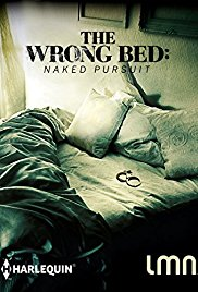 Watch Movie the-wrong-bed-naked-pursuit
