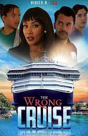 Watch Movie the-wrong-cruise