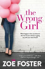 Watch Movie the-wrong-girl