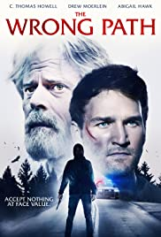 Watch Movie the-wrong-path