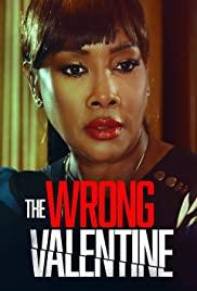 Watch Movie the-wrong-valentine