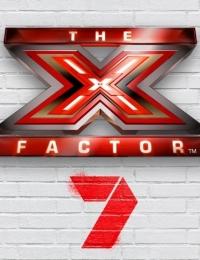Watch Movie the-x-factor-au-season-8