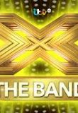 Watch Movie the-x-factor-the-band-season-1