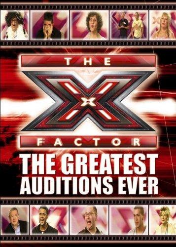 The X Factor (UK) - Season 13