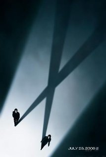 Watch Movie the-x-files-i-want-to-believe