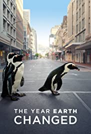 Watch Movie the-year-earth-changed