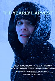 Watch Movie the-yearly-harvest