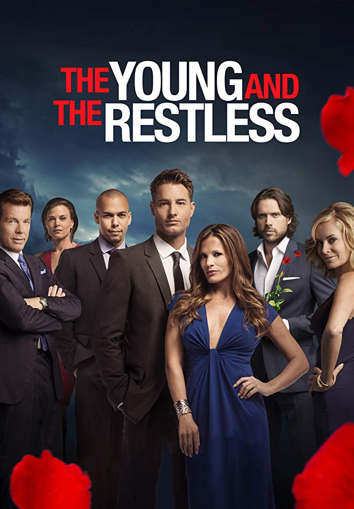 The Young and the Restless - Season 46