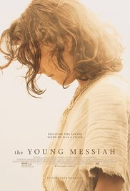 Watch Movie the-young-messiah