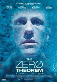 Watch Movie the-zero-theorem-2013